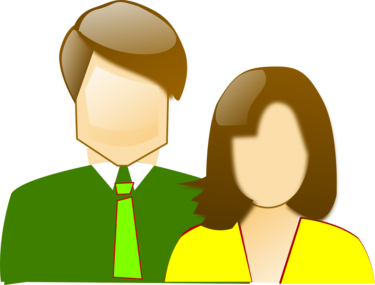Pixabay License Freie kommerzielle Nutzung Kein Bildnachweis nötig